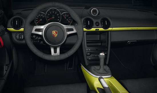 Official Painted Interior Trim Thread*** on opel gt center console, mclaren center console, volvo center console, amc center console, kenworth center console, sterling center console, maserati center console, 2004-2008 f150 center console, delorean center console, benz center console, acura center console, viper center console, vanagon center console, mazda center console, bugatti center console, lamborghini center console, range rover sport center console, 240sx center console, datsun center console, juke center console,